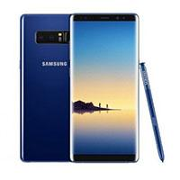 Специалисты рассекретили уникальную загадку Samsung Galaxy Note 9