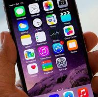 Подсмотреть в телефон не удастся: Apple придумал новую фишку для владельцев iOS-устройств