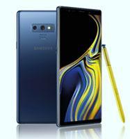 Samsung Galaxy Note 9 – дебют долгожданного флагмана