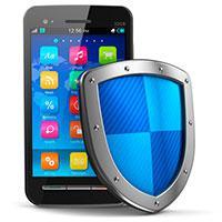 Как защитить информацию на смартфоне - обзор способов