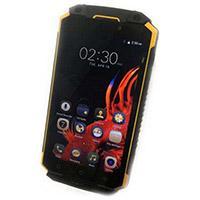 OUKITEL K10000 MAX – самый выносливый из семейства смартфонов