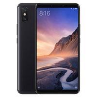 Чем порадует Xiaomi Mi Max 3?