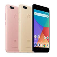 Google совместно с Xiaomi выпустит смартфон за 6 тысяч гривен