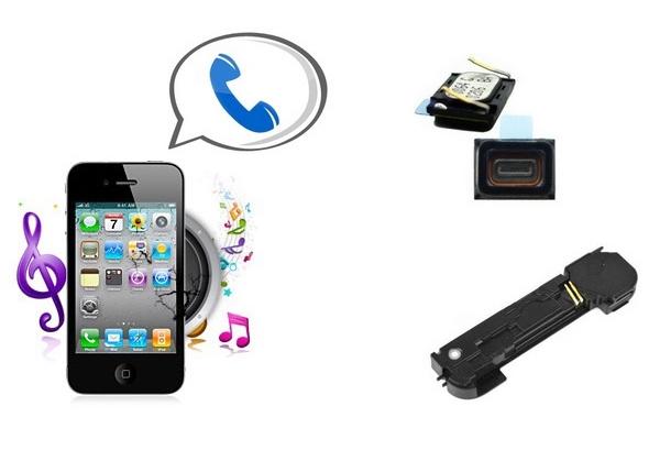 Программа для записи разговоров на айфон 5