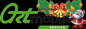ArtmobileService: ремонт телефонов (Днепр)